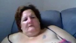 Ebony γιαγιά πορνό Ασιάτης/ισσα ιερόδουλη σεξ βίντεο