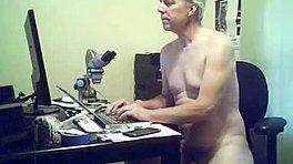 Daddys Lil dievča porno