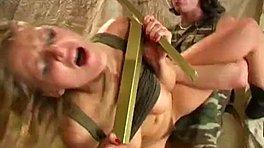 στρατιωτικός πορνό κανάλι κορίτσι στο κορίτσι βίντεο πορνό