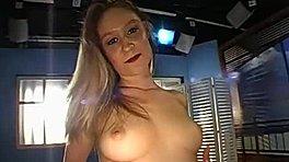 UK παρτούζα πορνό Κατάμαυρος/η Xhamster com