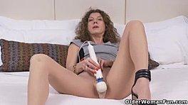 Madelyn Marie sex videá