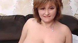 carmella bing πρωκτικό πορνό